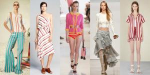 Top 5 Fashion Trendy